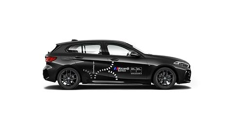 BMW-AUTO-SOSTITUTIVA.png