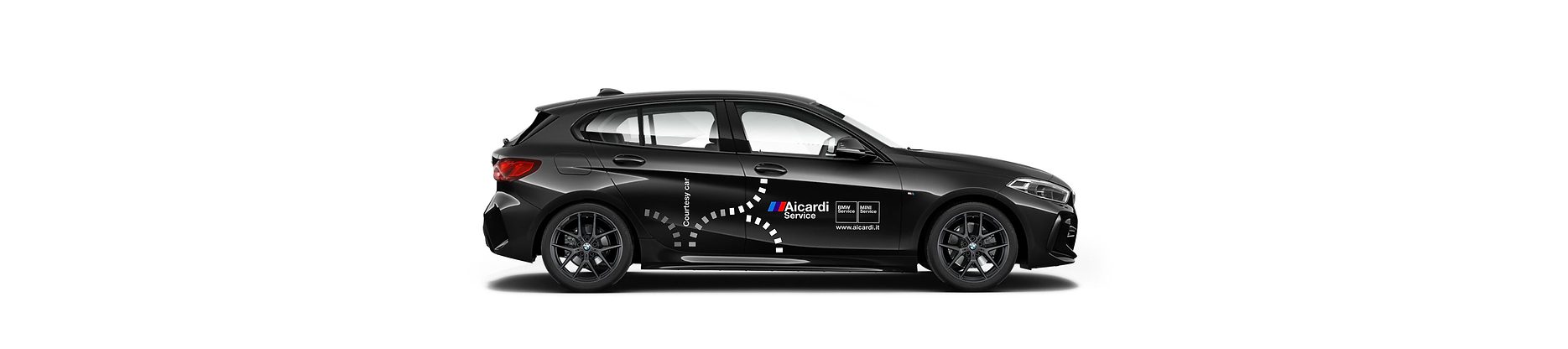 BMW-1-AICARDI-COURTESY-CAR.png