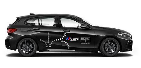 BMW-1-AUTO-SOSTITUTIVA-AICARDI-SERVICE-M