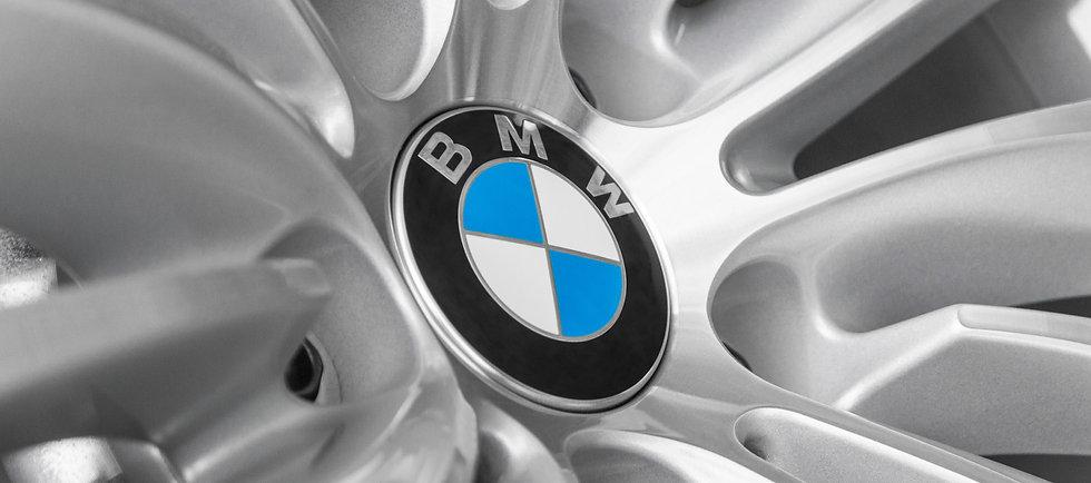 CERCHIO IN LEGA BMW.jpg