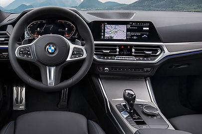 ANTIFURTI SATELLITARI BMW.jpg