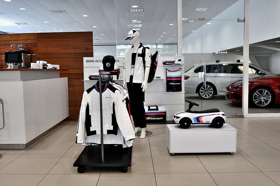 SHOWROOM-BMW-AICARDI-SERVICE.jpg