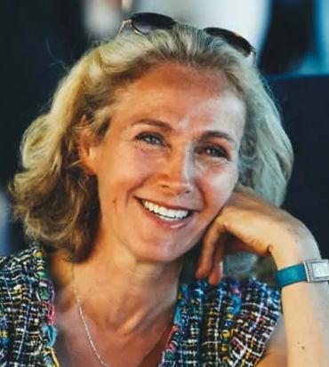 Anne-Catherine-Le-Vernoy-Thérapeute-Par