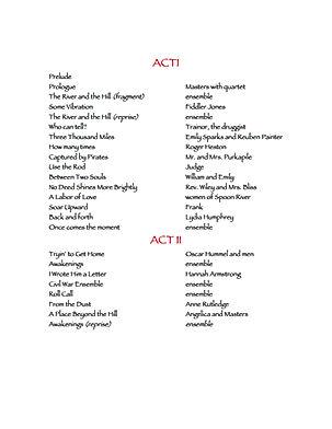 WXWSpn Rvr song list pdf jpg.jpg