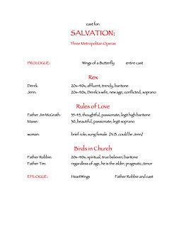 Salvation cast  jp.jpg
