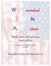 WIA title page 2018 jp.jpg