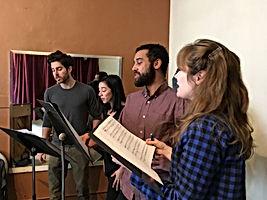 group sing.jpg