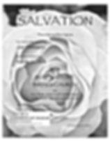 SALVATION jpeg.jpg