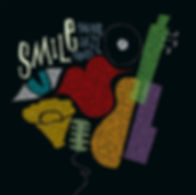 CD DEMO_RV_SMILE_exe.jpg