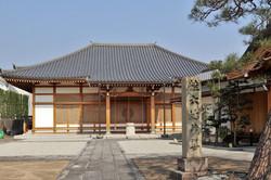 桂地蔵(地蔵寺)
