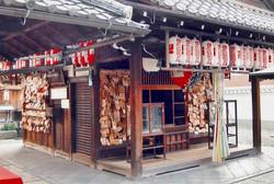 世  継  地  蔵 (上徳寺)