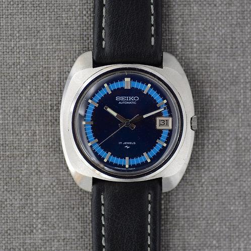 Seiko Automatic ref: 7005-7089 c. 1970s