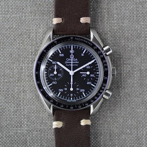 Omega Speedmaster 3510.50