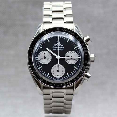 Omega Speedmaster 3510.52 Limited Edition, c. 2003