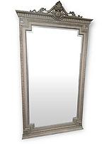 Miroir_style_Louis_XV_-_320€.PNG
