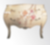 Commode_Louis_XV_700_€.PNG