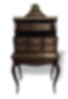 Secretaire_style_Boulle__999_€.PNG