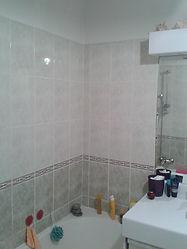 2011-01-17 11.03.38.jpg