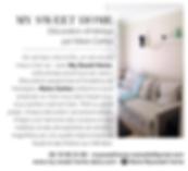 MY_SWEET_HOME_encard_numérique.png
