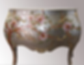 Commode_Louis_XV_750_€.PNG