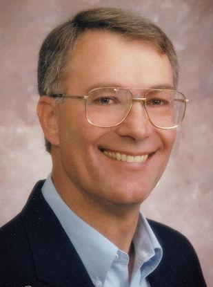 Bill Brandenberg Portrait 1.jpg