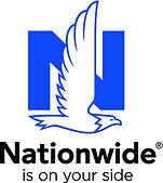 Nationwide Centennial.jpg