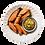 Thumbnail: ชุดไก่ทอด น้ำพริกหนุ่ม ผักลวก