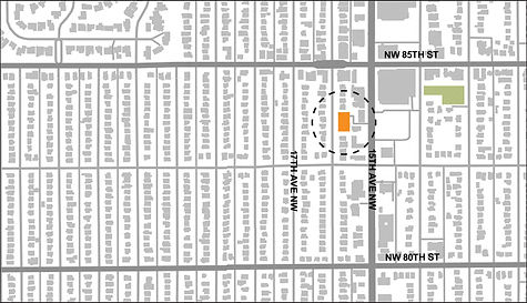 2107_16th Ave NW Map for flyer.jp2