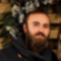 seth profile_edited.png