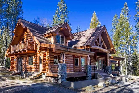 262-indian-meadows-road-sandpoint-83864-