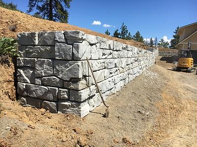 block wall.png
