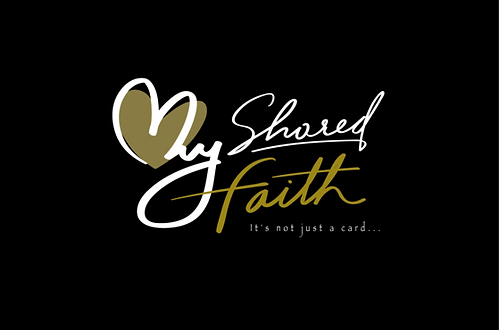 Share your Faith