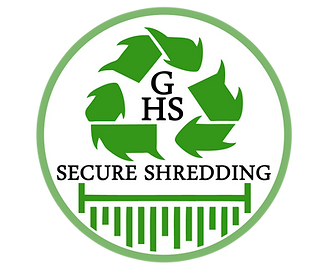 Secure Shredding logo v4 copy.png