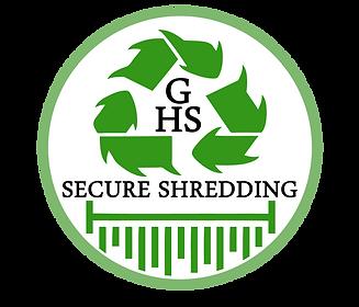 Secure Shredding logo v4 copy.png