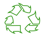 Secure Shredding logo v4 FINAL icon2 cop