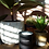 Thumbnail: Fika Monochrome Candle