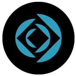 FileMaker Pro Advanced アプリケーションの名称変更