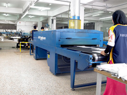 Printing 4