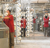 Manufacturer and Exporters of Knitwear in Egypt.