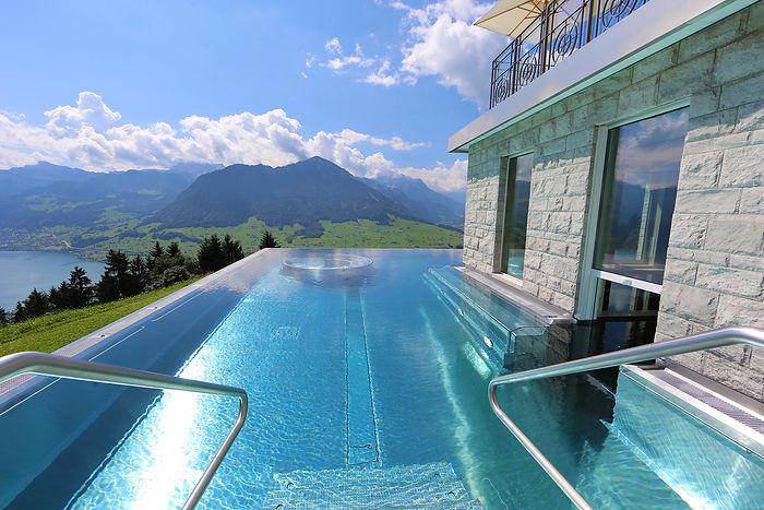 Villa-Honegg-2.jpg