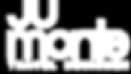 Ju Monte_Logo Fundo transparente (5).png