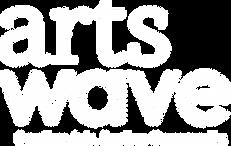 ArtsWave_Logo_white copy.png