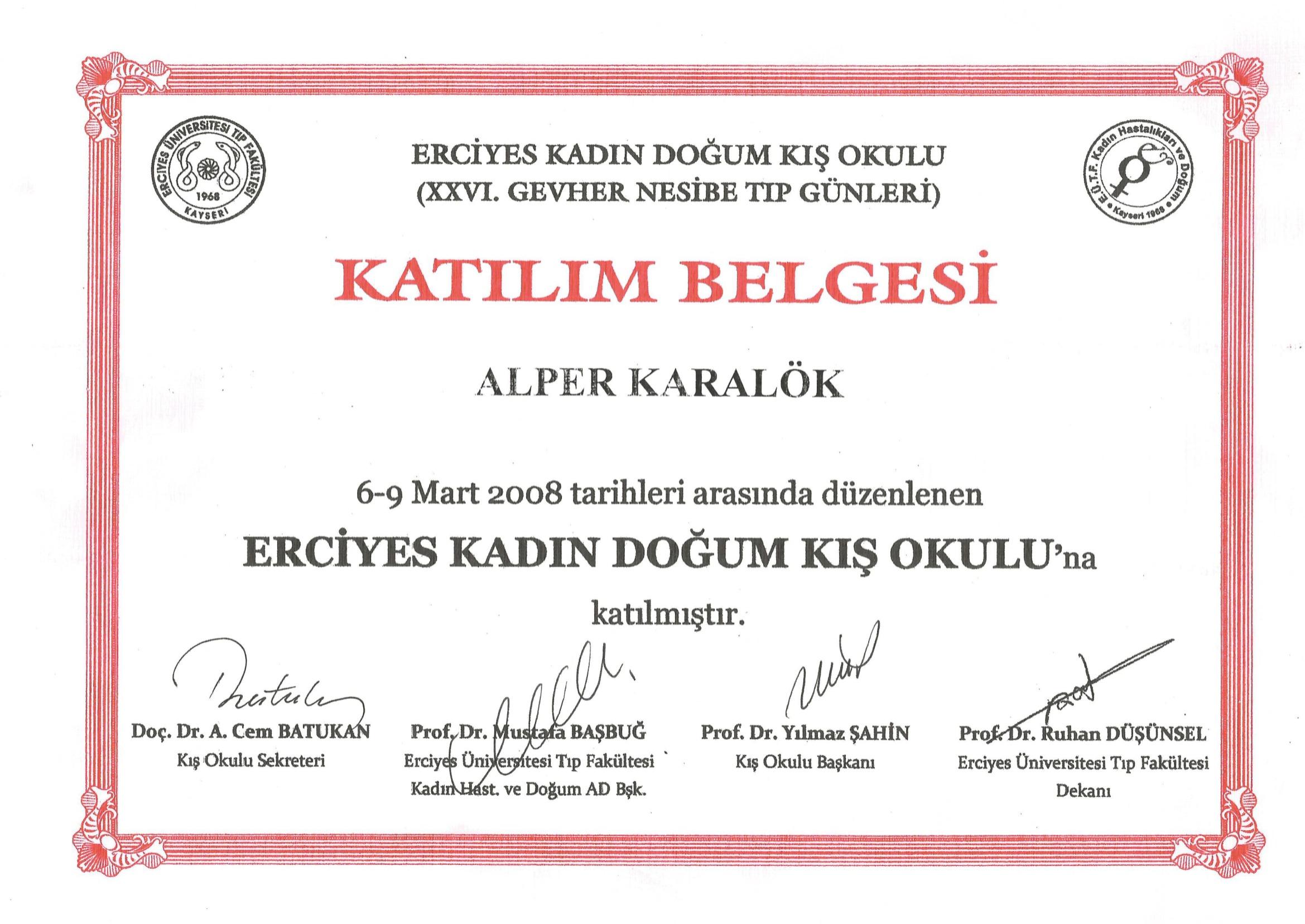 erciyes_tıp_kongresi-1_edited