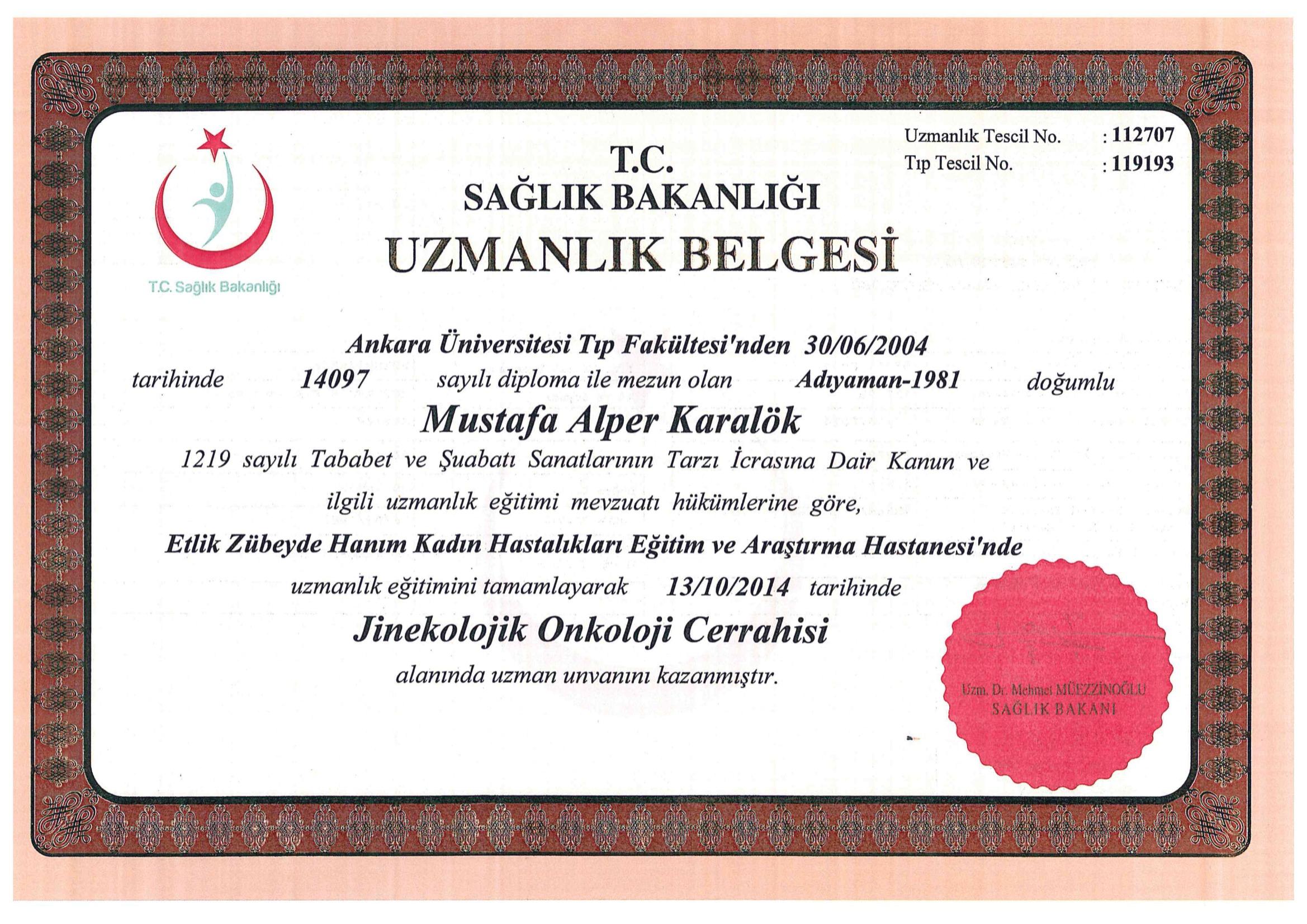 EZH_JİN_ONKO_Diploma-1_edited