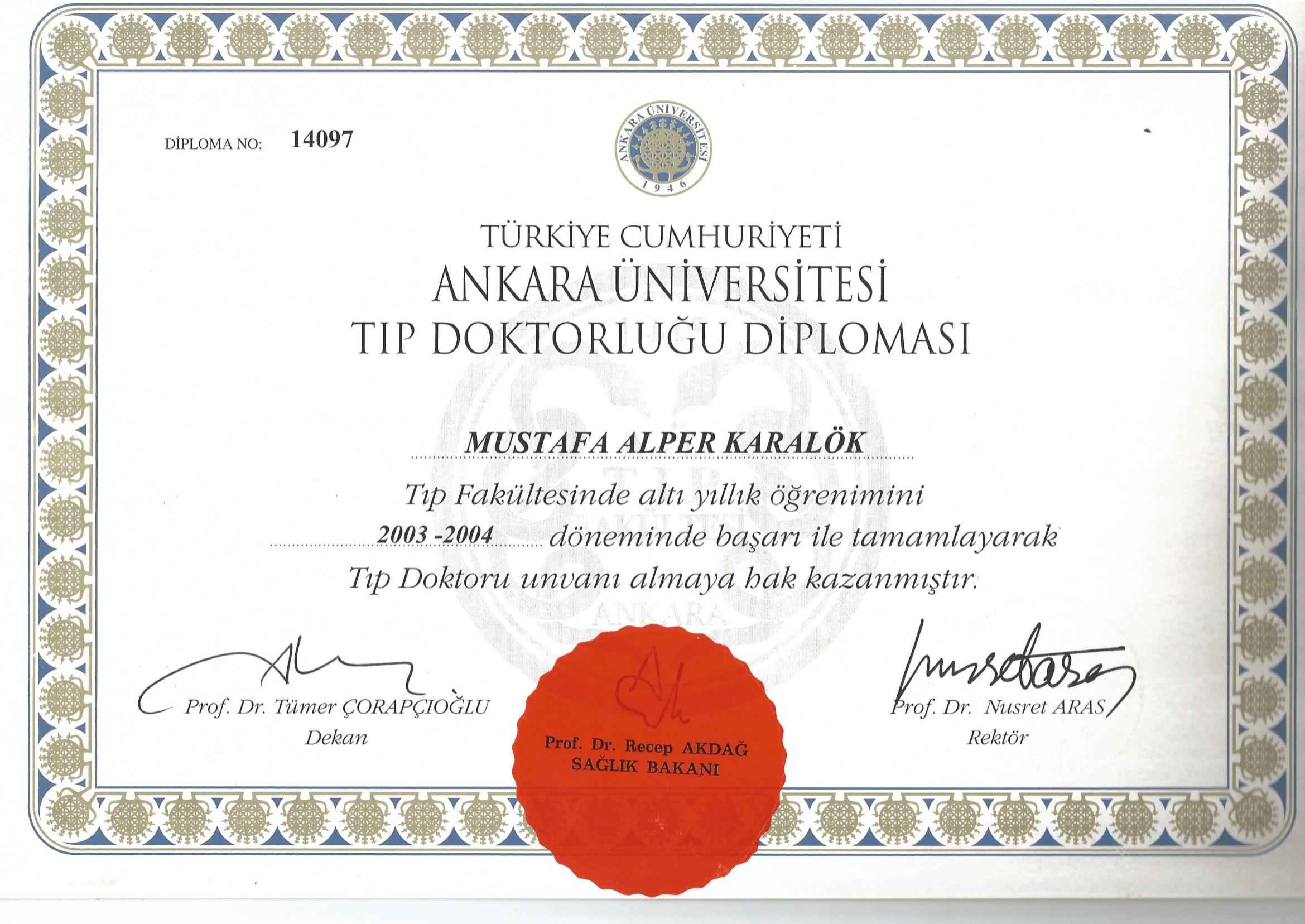 Ankara Ü_edited