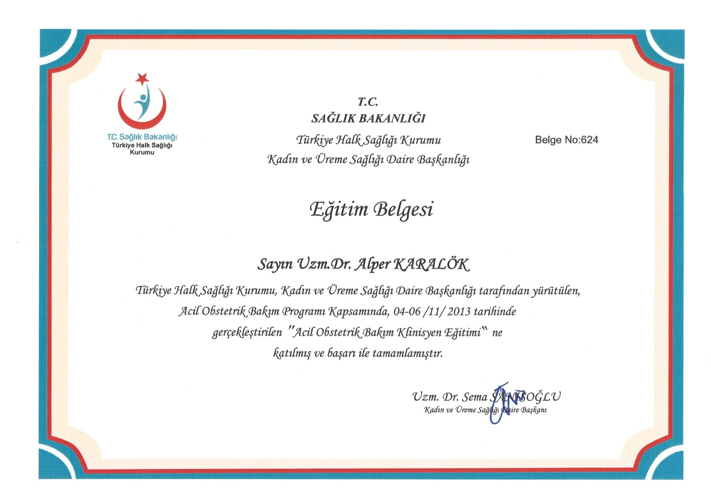 acil_obstetrik_bakım-1_edited