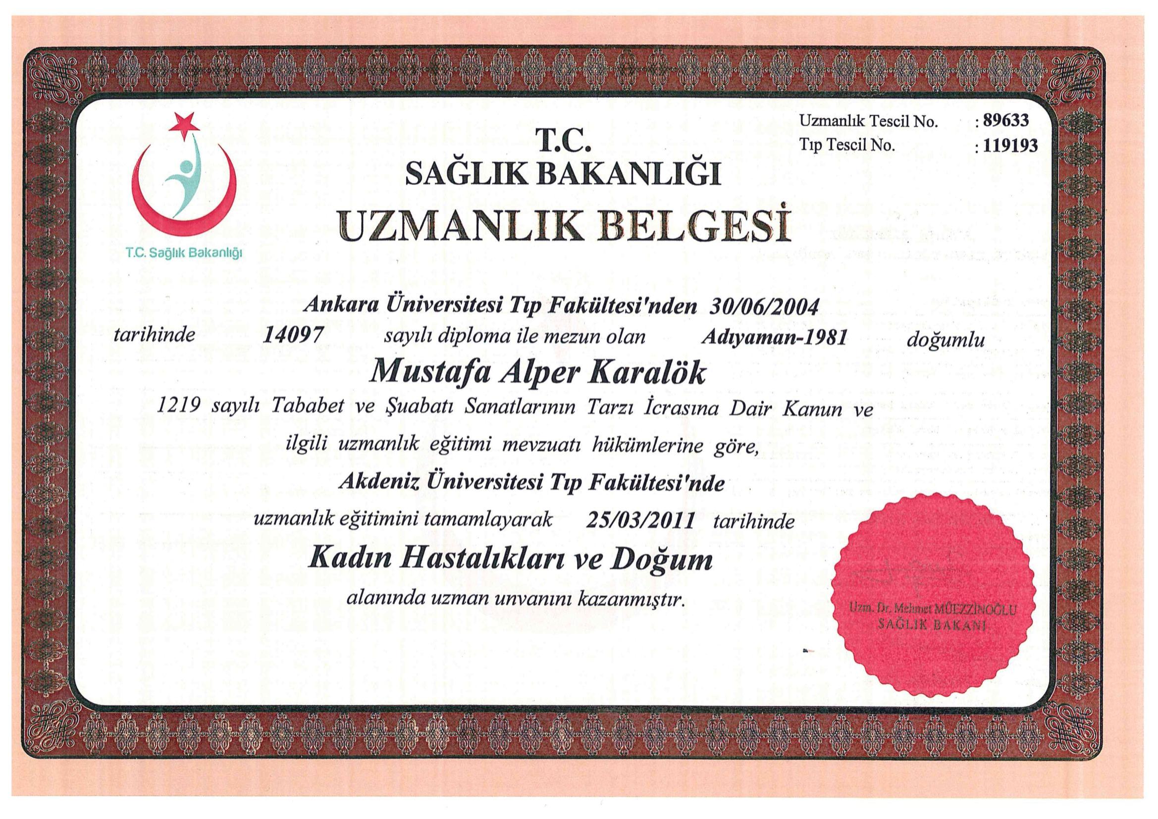 Akdeniz Tıp Kadın Doğum Diploma-1_edited