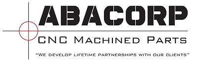 ABACORP Machine Shop In Chatsworth
