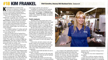 San Fernando Valley Business Journal