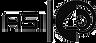 asi-sheep-logo-1.png